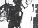 primus_palast_filmvorfuehrer_waldemar_schmaecke1952