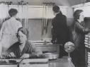 produktionsstaette_von_fritz_lang_kopierraum_um1930