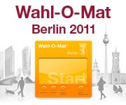 http://www.bpb.de/wahlomat