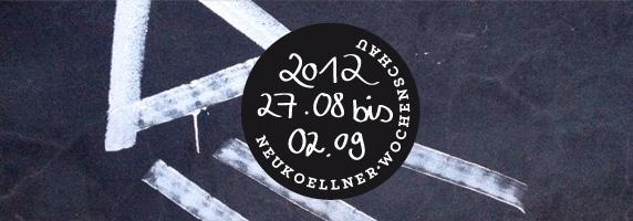 Wochenschau_35-12