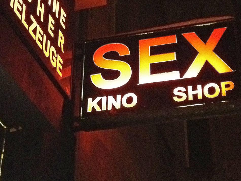 josefines kino sex charlottenburg