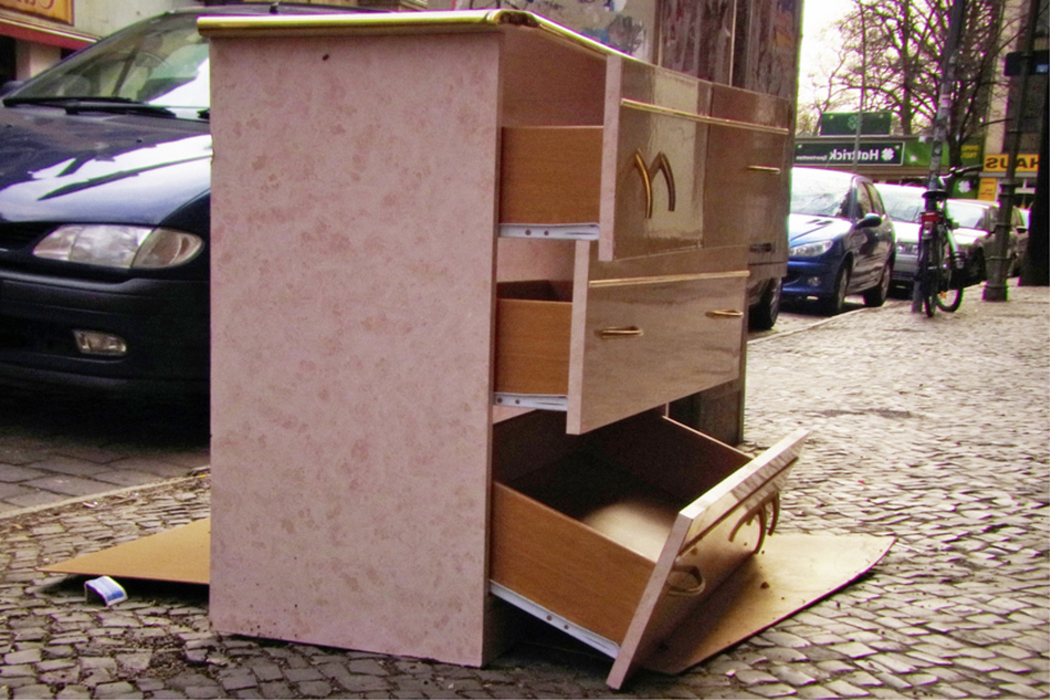 verm belt berlin neuk lln. Black Bedroom Furniture Sets. Home Design Ideas