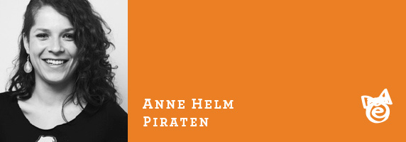 AHelm_Piraten