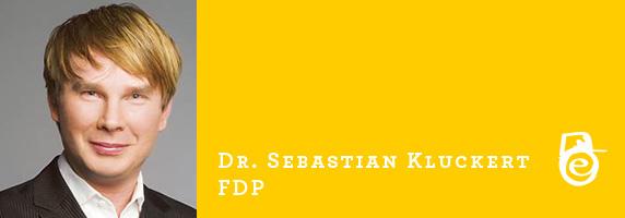 SKluckert_FDP