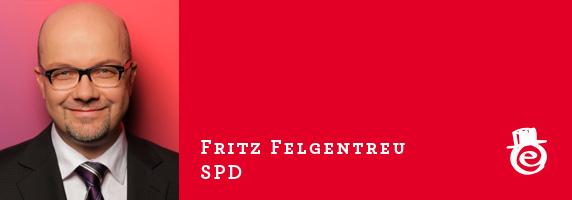 FFelgentreu_SPD