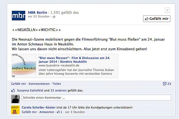 Film_Nazis