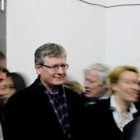 EU-Kommissar lobt Integrationsprojekte