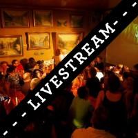Im Livestream: Simi Will Format