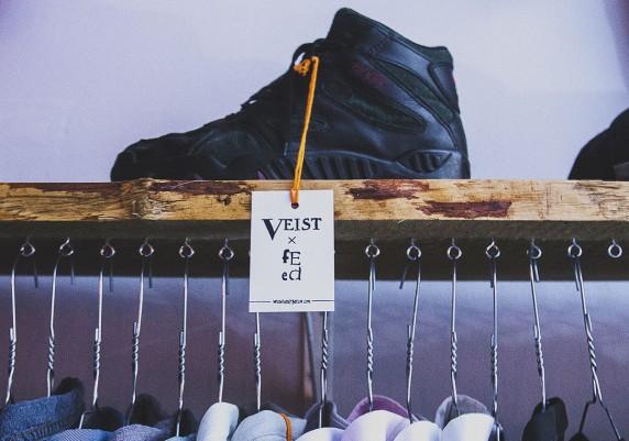 Veist gibt es jetzt auch nur für Männer (Foto: Laurent Hoffmann).