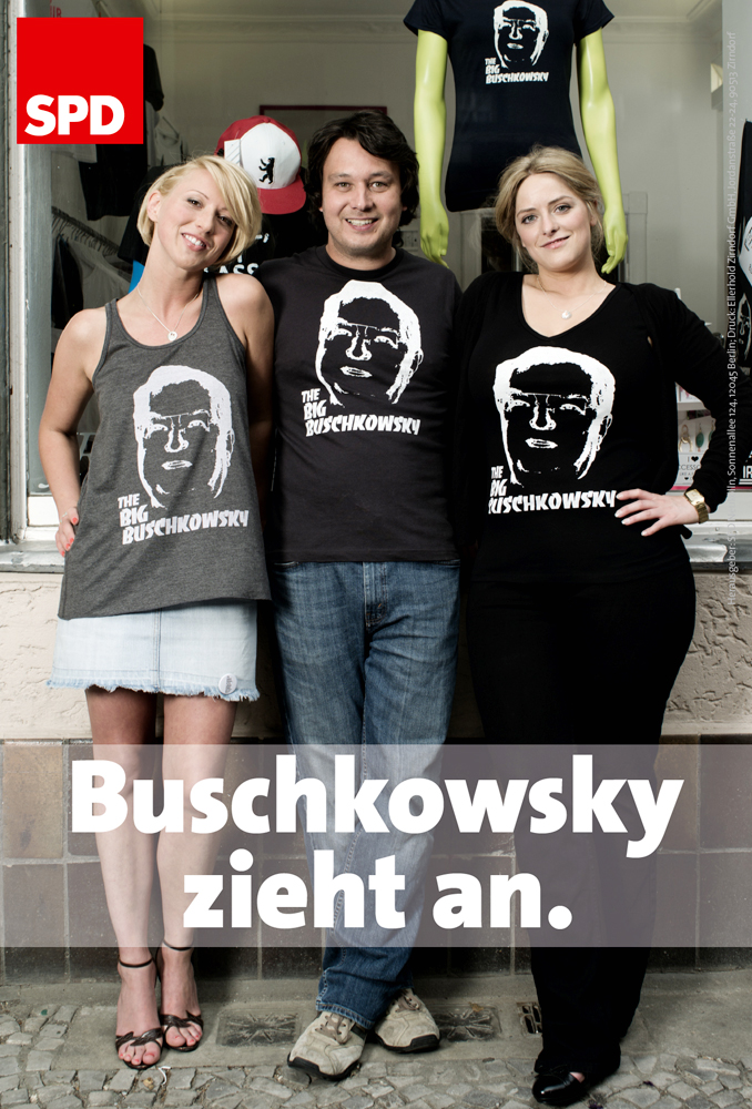 buschkowsky-zieht-aus