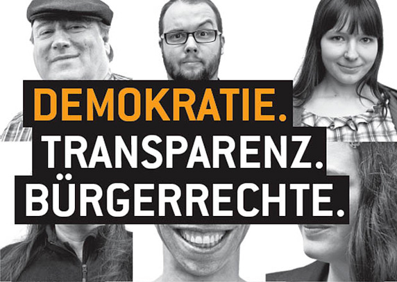 piraten_obererteil