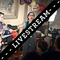 Live: Simi Will die Zwölfte