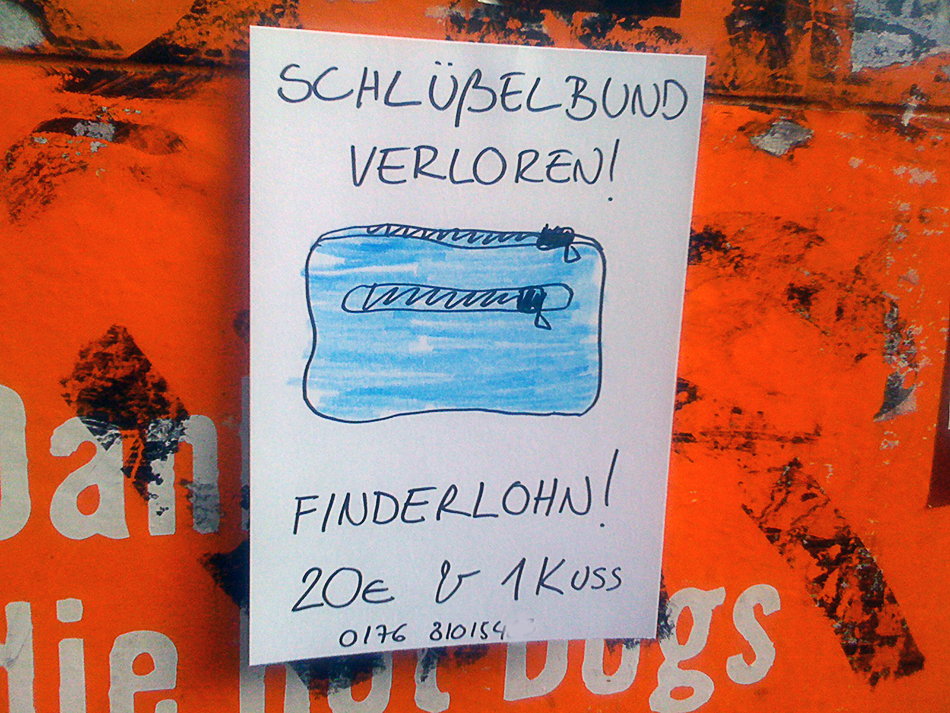 free fick in öffenlichkeit oervers