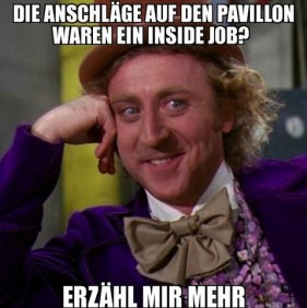 Schnappschuss_041714_121244_PM