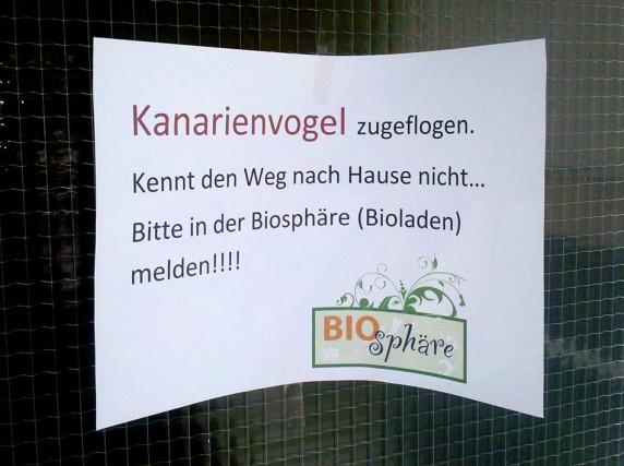 Entdeckt von JANA in der Weserstraße in Neukölln.