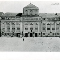 Stadtbad_1