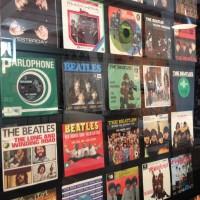 Vinyl_2