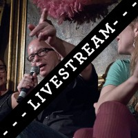 Live: Simi Will die Vierzehnte