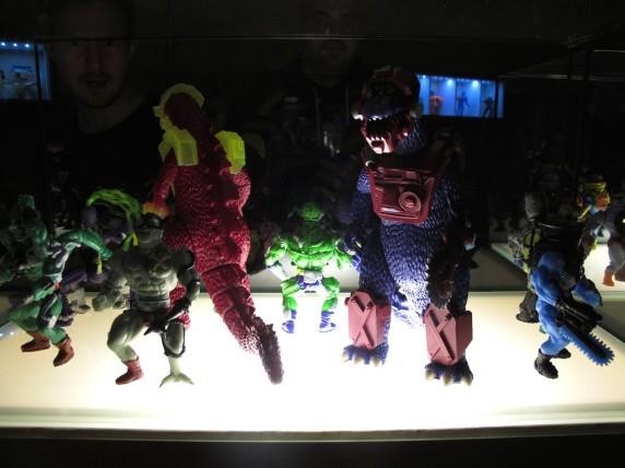 Toys_3