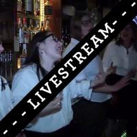 Live: Simi Will die Fünfzehnte