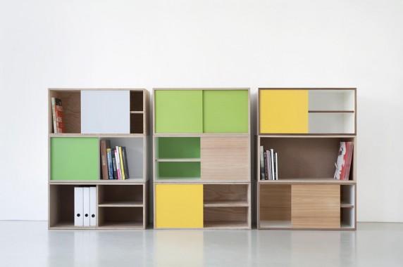 Design: Frauke Krahnert, Foto: Sandy Volz