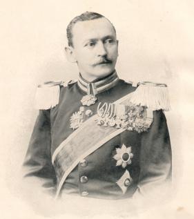 Hermann_von_Wissmann