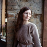 Unsere neue Chefredakteurin Regina Lechner