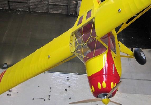 flugzeug-1_572