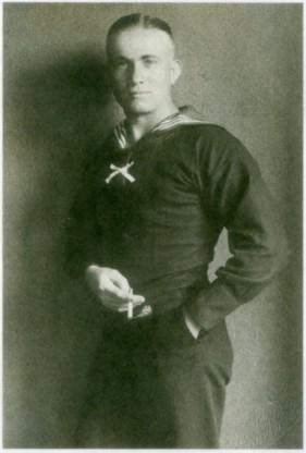 Max Reichpietsch