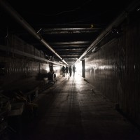Tunnel_2