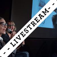 Live: Simi Will, die Siebzehnte