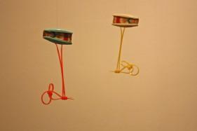 Fliegende-Objekte_JuliaLohmannGarcia