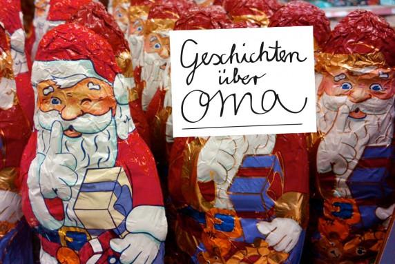 Geschichte_Weihnacht