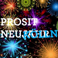 PrositNK_14_02