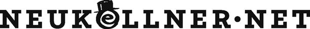 neukoellner.net
