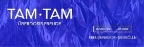 TamTam_1