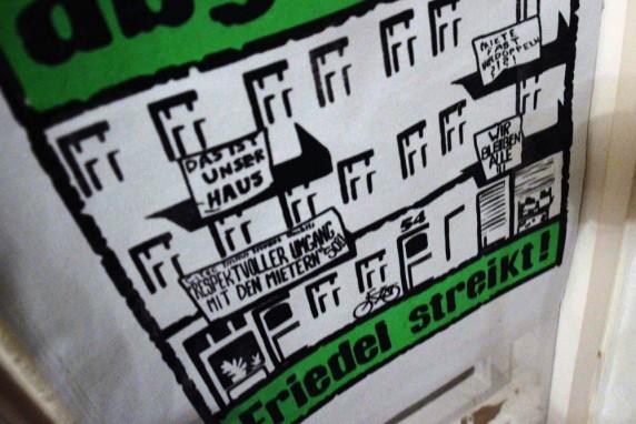 friedel_54_streikt
