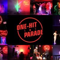 onehitparade_NK