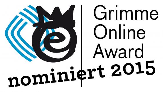 2000px-Grimme_Online_Award3