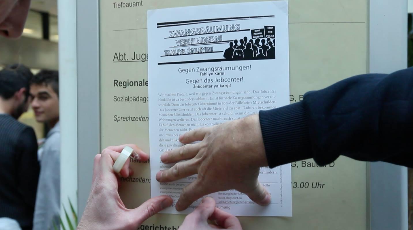 jobcenter_flugblatt_zwangsraeumung