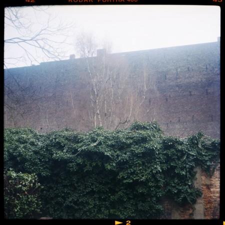 firewall3_2014