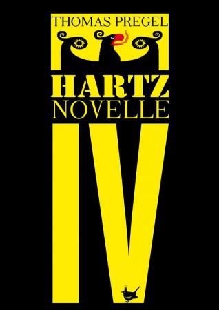 hartznovelle_cover