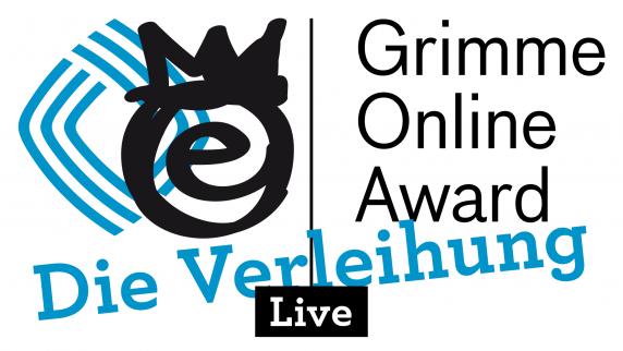 2000px-Grimme_Online_Live2
