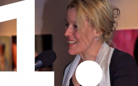 Neuköllns Bürgermeisterin Franziska Giffey, Foto: Stephanus Parmann
