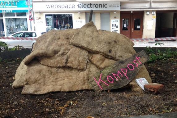 kompost1_nk