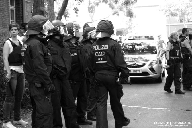 lageso_polizei