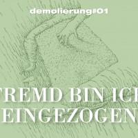 Demolierung-01