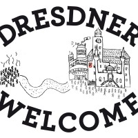 Dresdner Welcome!
