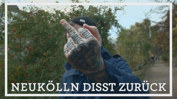 neukoelln_disst_zurueck_bild