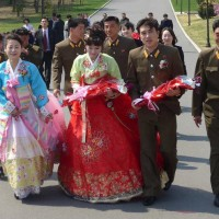 Neukölln ist überall, auch in Nordkorea